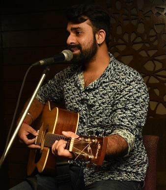 Biswadeep Chakraborty (1)