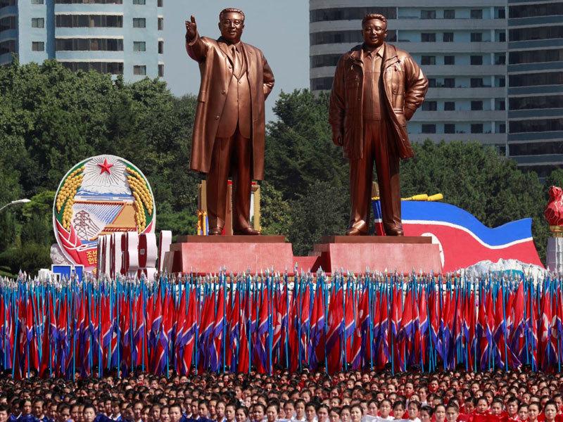 =northkorea1