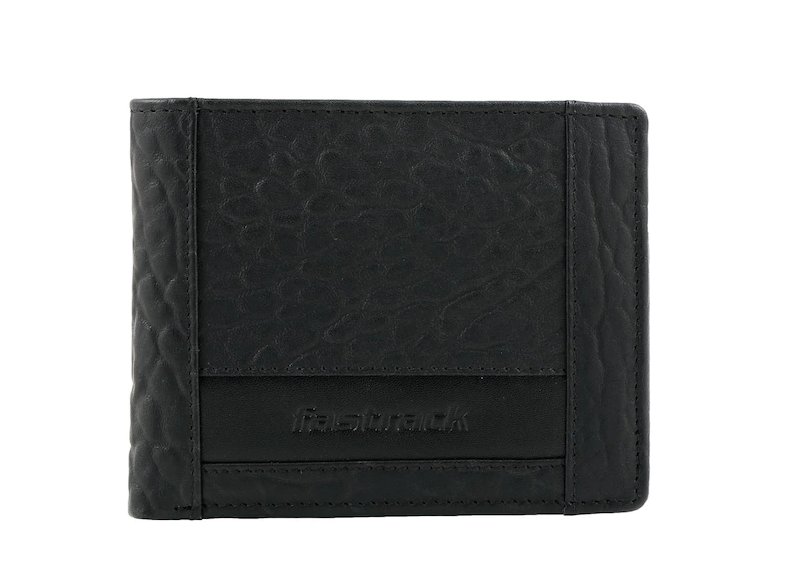 Fastrack Wallet