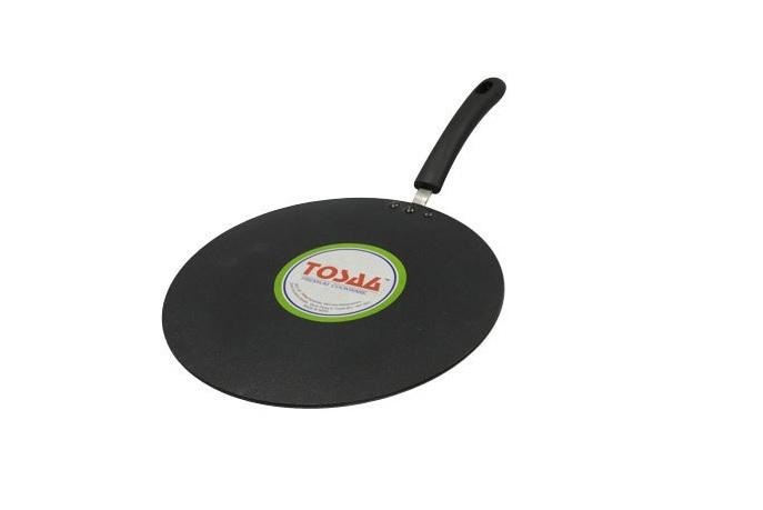 Tosaa Non-Stick Cookware Multi Tawa