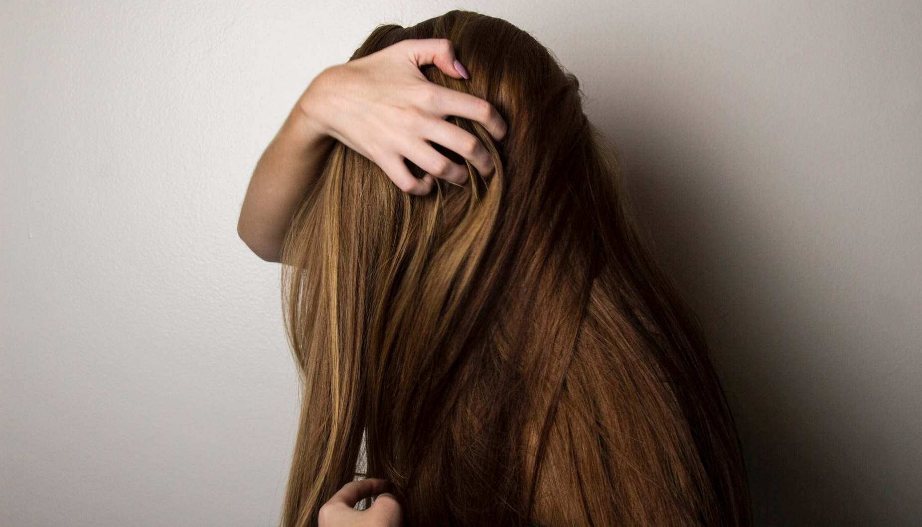 Best Shades Of Brown Hair Color That Youd Want To Try Now Times