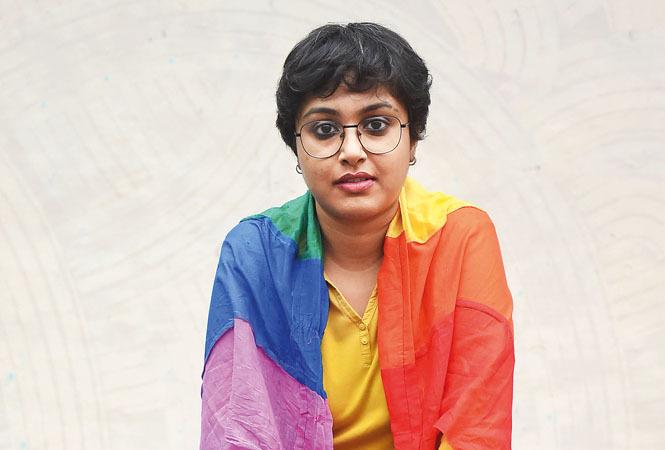 Lodhi campus LGBT-RAN_7387