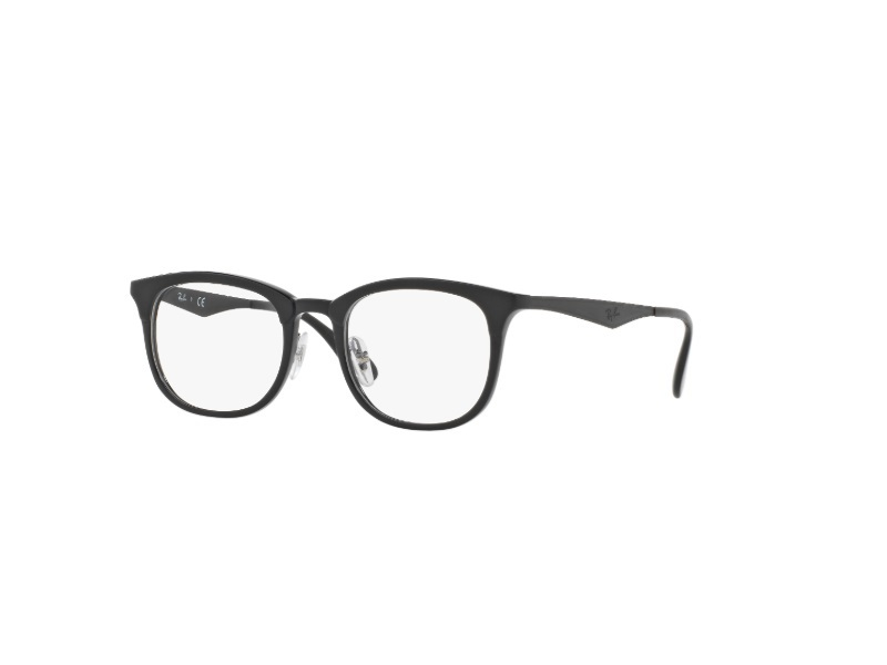 d21384213d3 Planning to buy new eyeglasses  Best brands to go for
