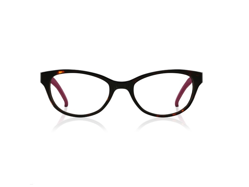 3b0b77be38 Image Source  Eyeplus.titan.co.in. Popular brands for eyeglasses ...