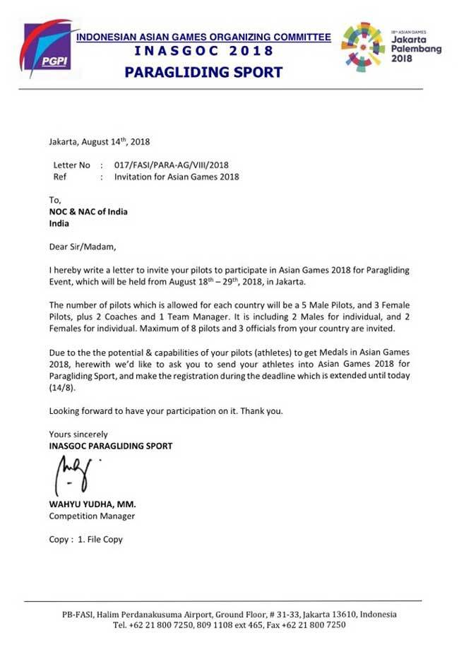 PG-Letter-650