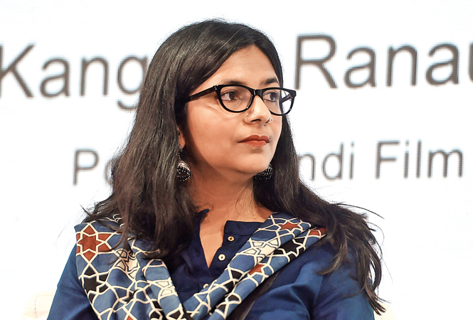 RAN_6441-Swati-Maliwal