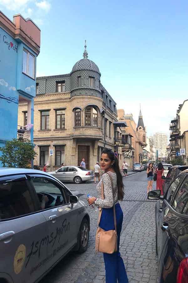 as-BatumiGeorgia
