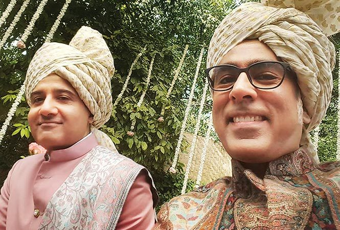Vivek-Mushran-in-Veere-Di-Wedding