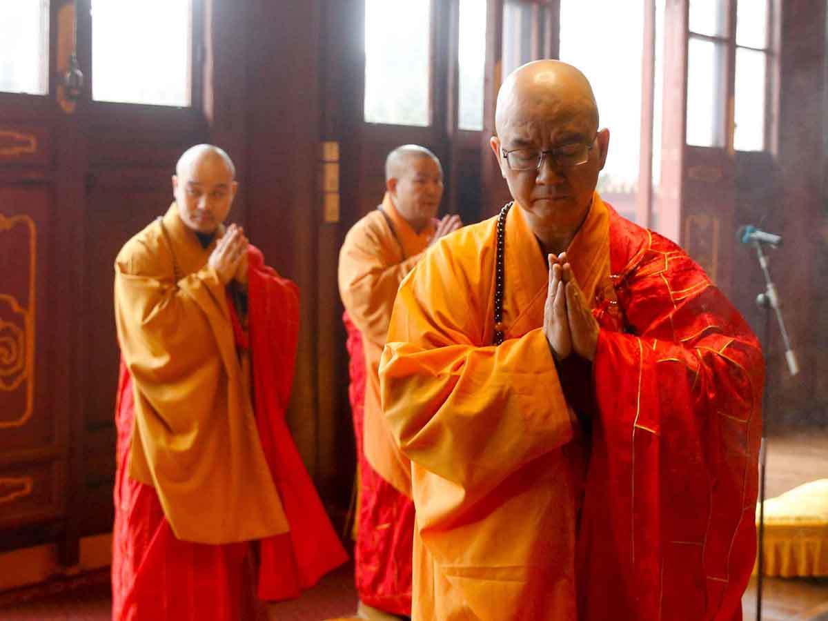monk-2-ed  #MeToo reaches into the Monastery in China Master