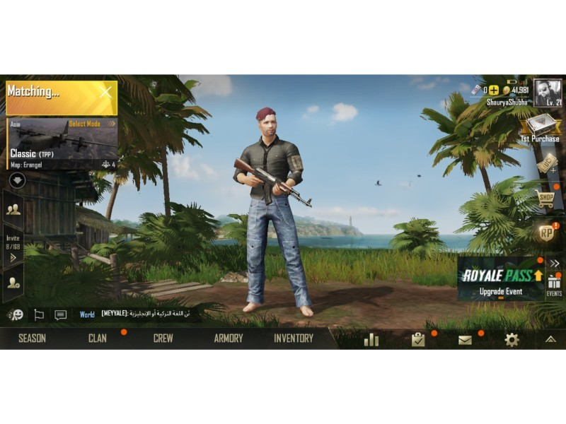 PUBG like a pro: How to play PUBG like a pro: A survival guide