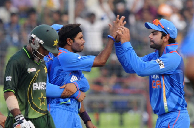Asia Cup: The Best India vs Pakistan matches | Cricket News
