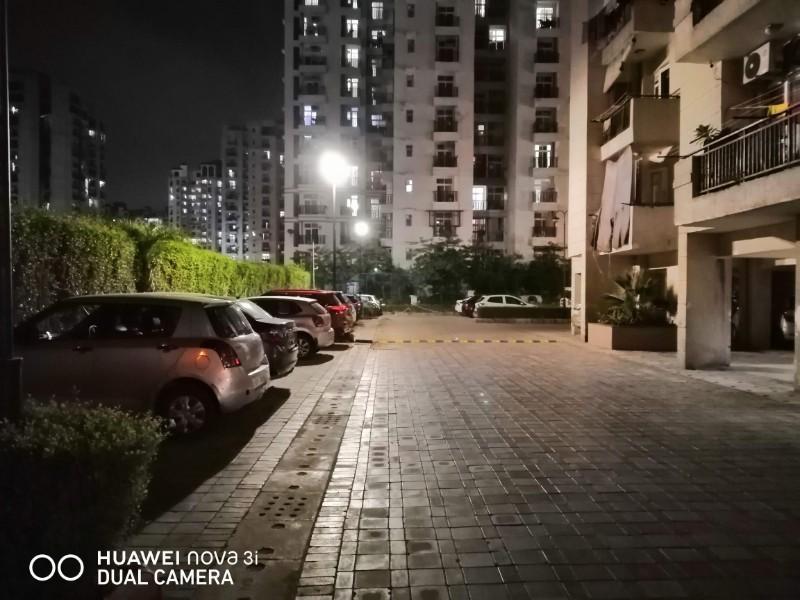 Huawei Nova 3i Review: A worthy companion   Gadgets Now