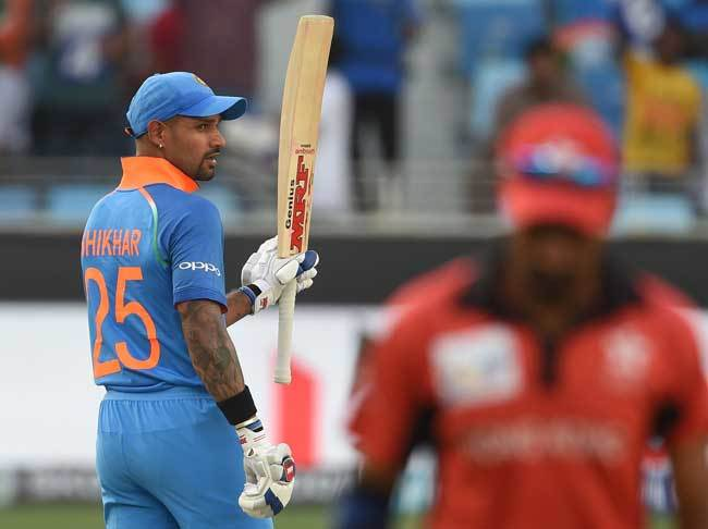 dhawan-fifty-AFP
