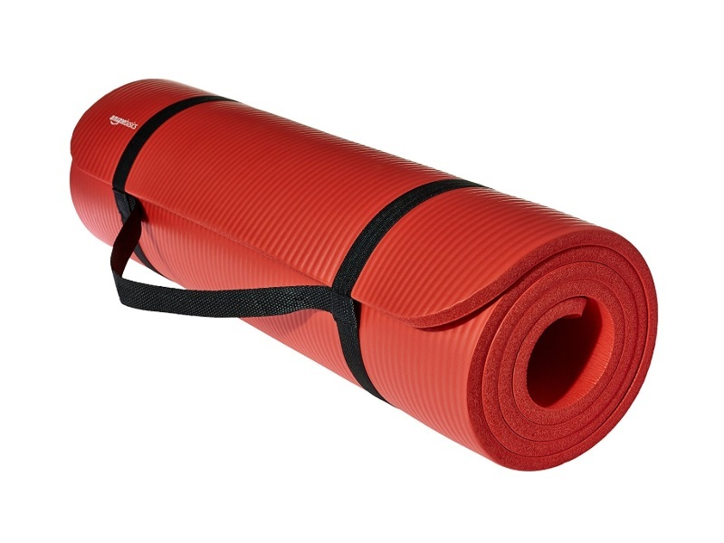 best yoga mats  Best yoga mats for all yoga lovers  cdb9681cf