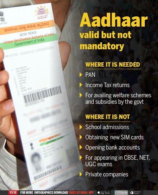 aadhar (1)