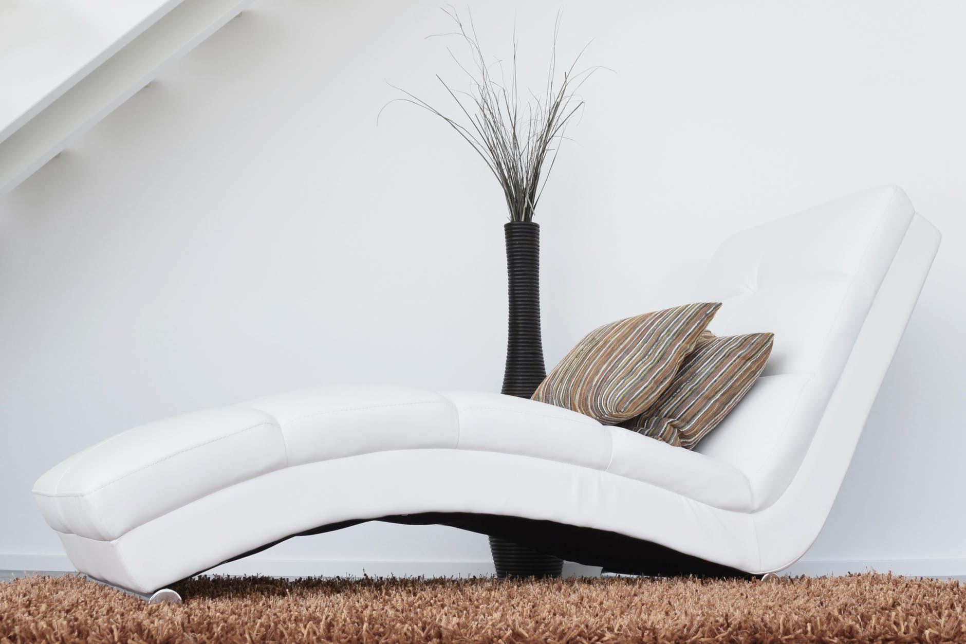 Divan Sofa.