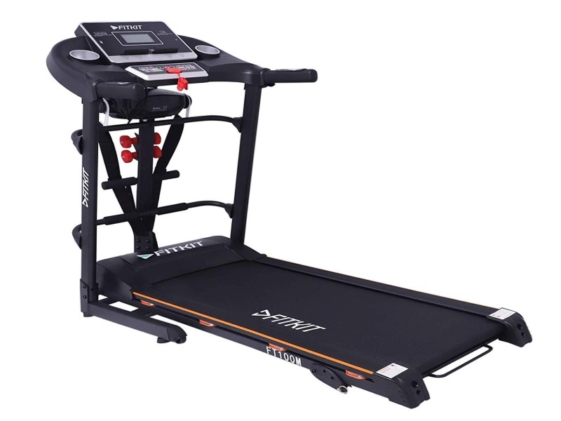 1ec9539fa7 treadmill  Best treadmills for all fitness freaks out there
