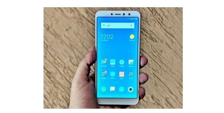 Mobiles under 15000  Best smartphones in India under Rs 15 cf93ae509