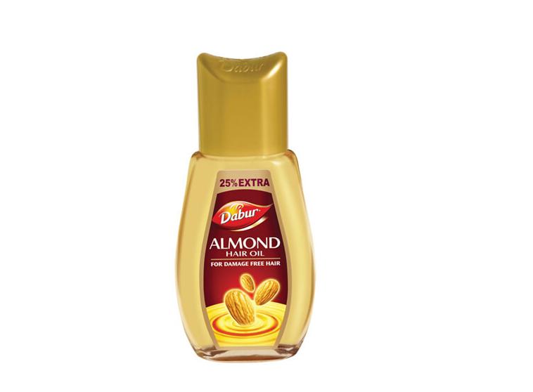 Dabur Almond