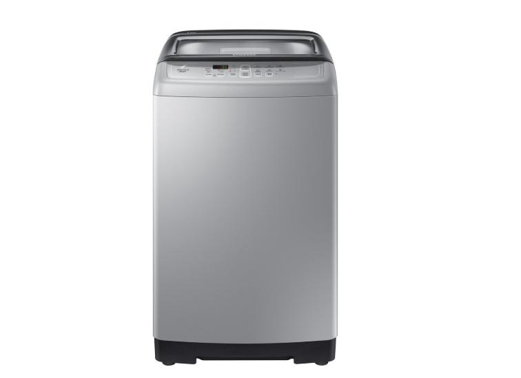 Samsung 6.2 kg Fully-Automatic Top load Washing Machine WA62M4100HY