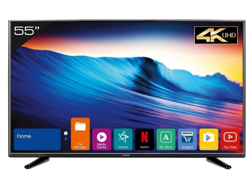 55 Inch Tv Best 55 Inch Tv To Buy During These Festive Deals Best