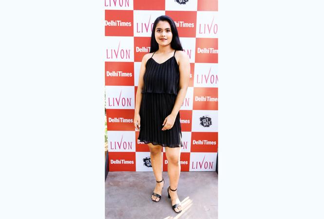 IMG_9868-Tanishka-Rai,-first-runner-up