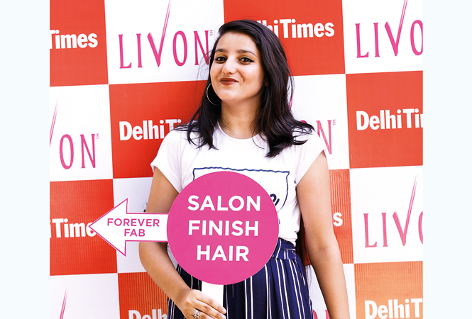 mustIMG_9874Shimaela-Khan,-Miss-Fab-Hair-from-the-college