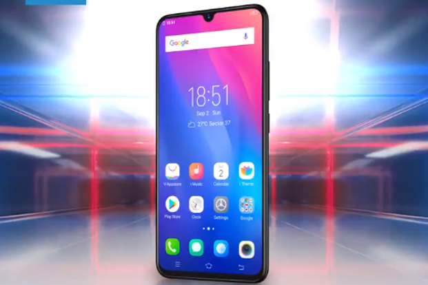 6 Reasons why you need to buy the Vivo V11 Pro right now