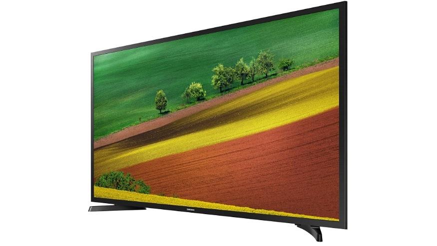 Amazon Sale Amazon Sale On Smart Tvs Mi Samsung Sanyo Lg On