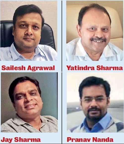 Mirror talked to few non-Gujaratis