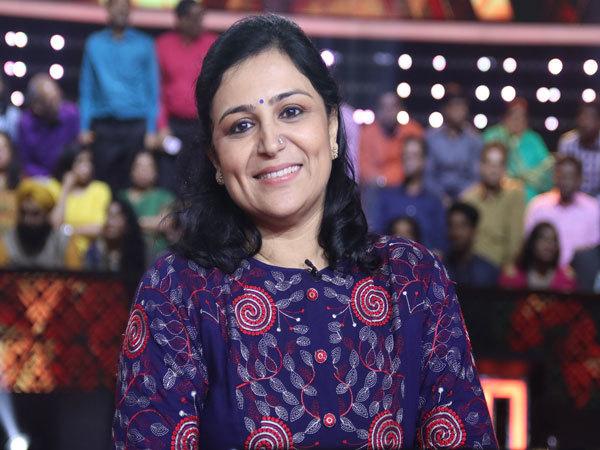 KBC-winner-Binita-Jain
