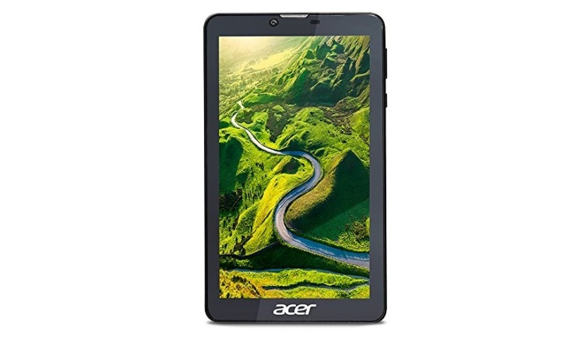 Acer One 7 Tablet