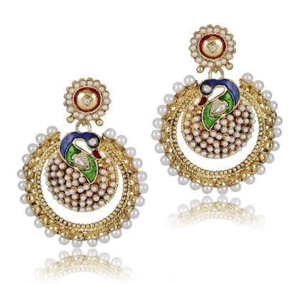 Shining Diva Fashion Jewellery