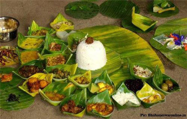 Kitchen-Bhuvneshwar-650
