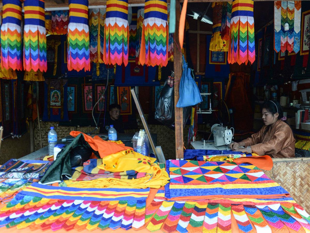 Thimphu4