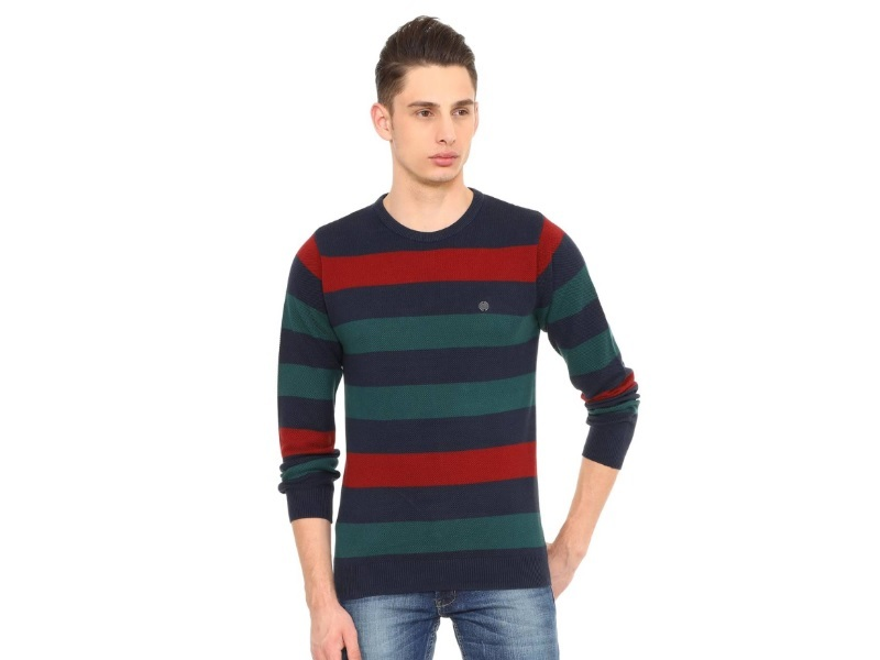 sweaters for men best stylish sweaters for men to buy this winter
