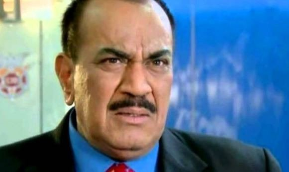 CID to go off-air: 10 dialogues from ACP Pradhyuman, Daya and others