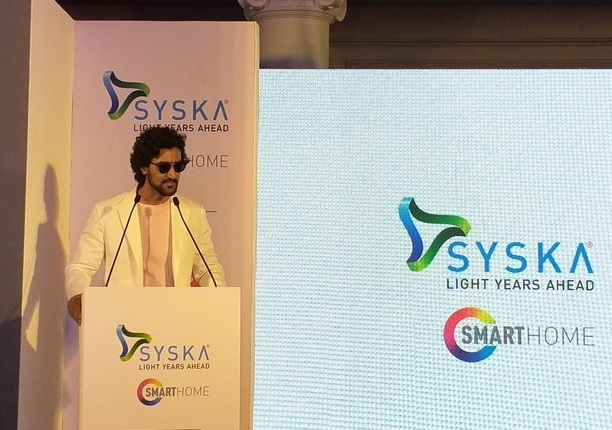 Syska launches IoT based solutions for the Indian markets