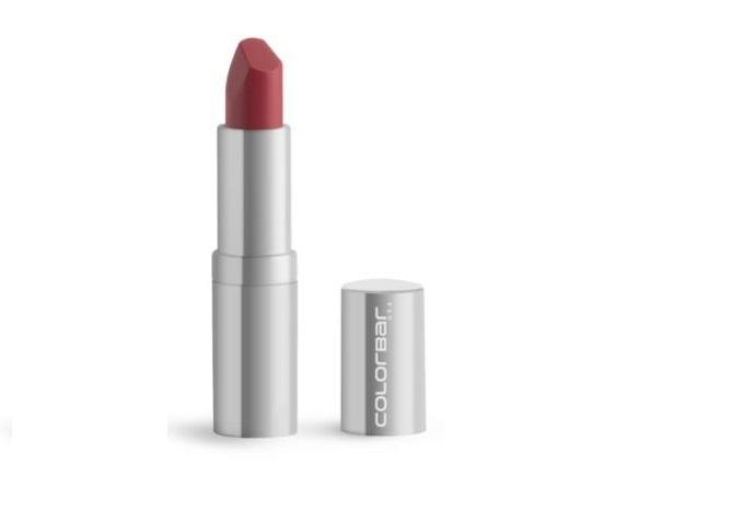 Colorbar Matte Touch Lipstick - Close Affair