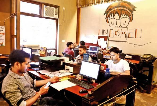 Noida-Co-working-spacesIMG_1073