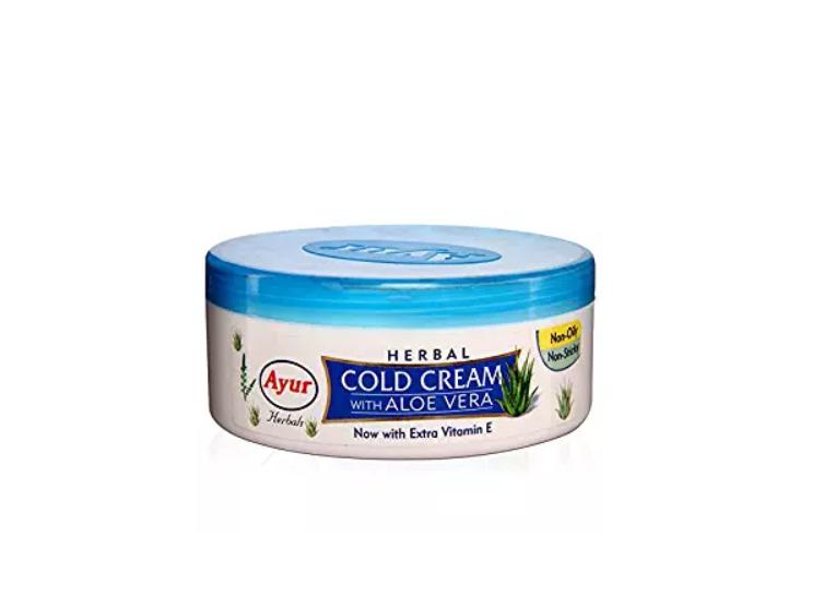 Ayur Herbals Cold Cream
