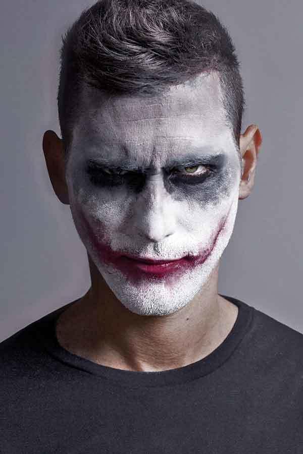 g-joker