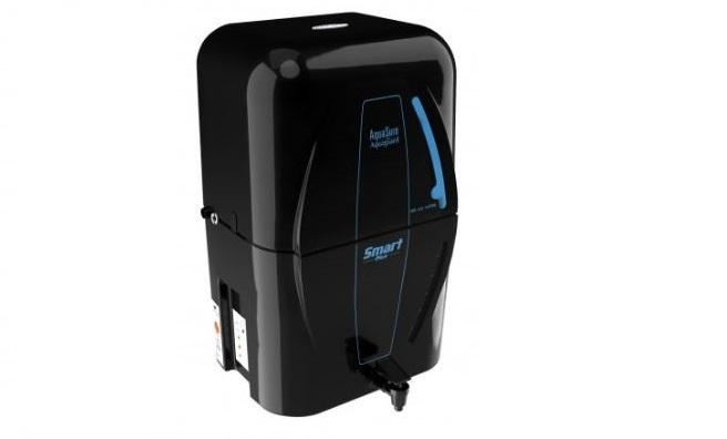 Eureka Forbes Aquaguard Smart RO+UV+MTDS