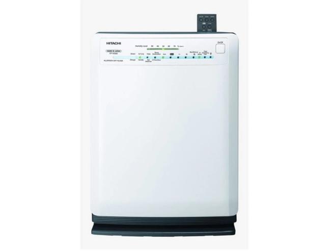 Hitachi EP-A5000 Air Purifier