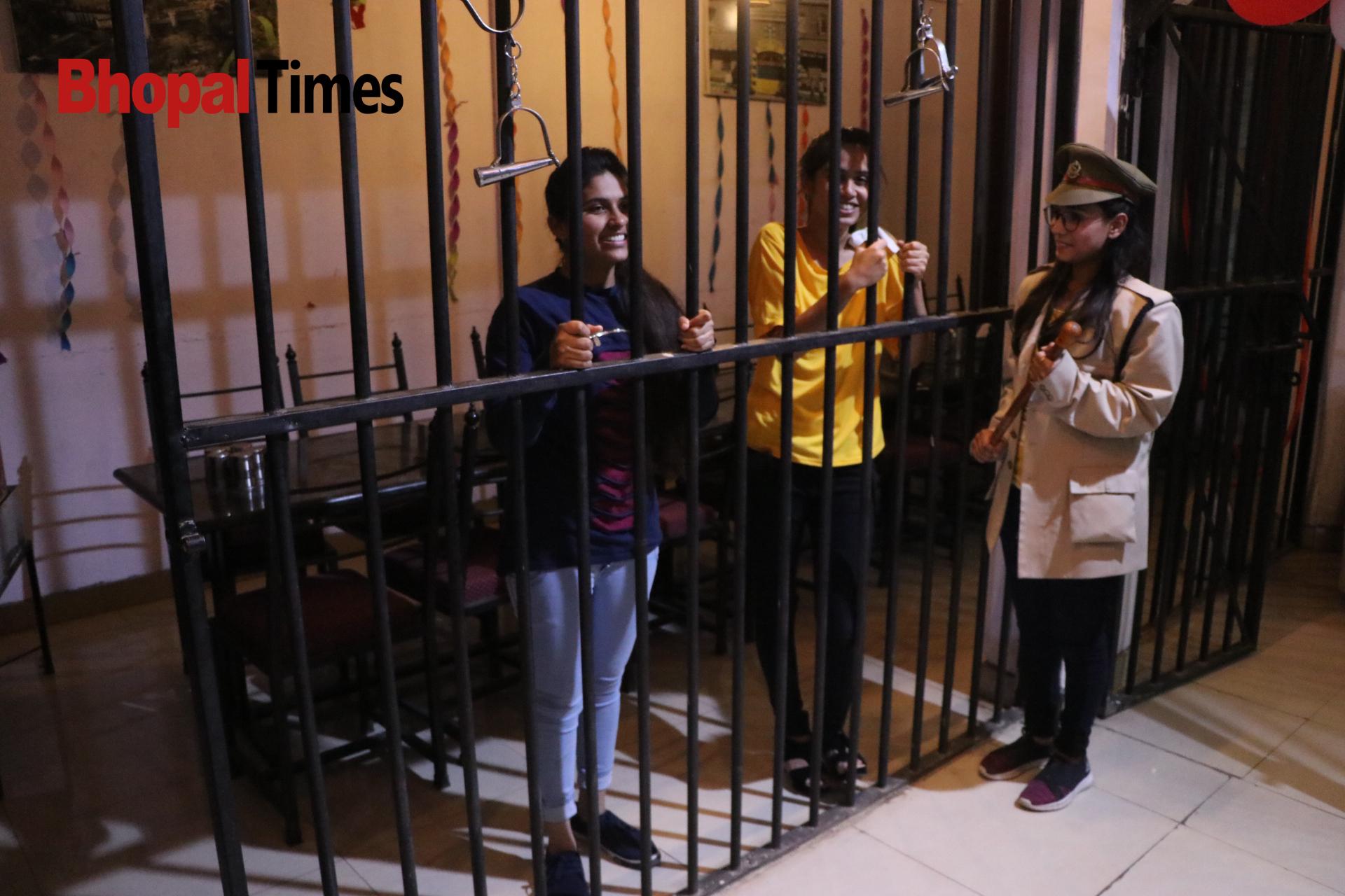 jail cafe 2 (1)