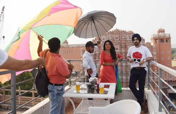 shooting in jaipur (19)