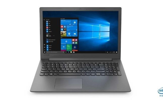Lenovo Ideapad 330 (Core i5 - 8th Gen - 8 GB RAM - 2 TB HDD - Windows 10 - 2 GB Graphics)