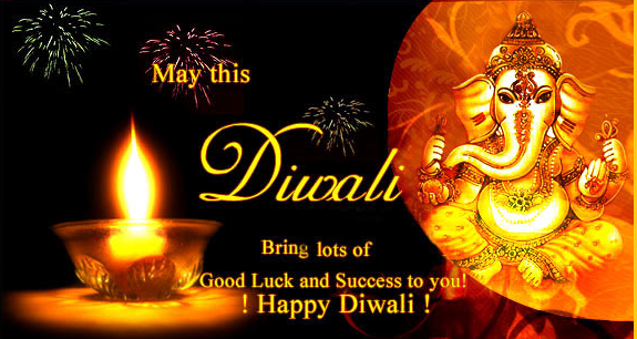 Diwali Images, Messages, Wishes, Status