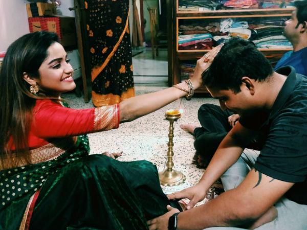 Sayantani1