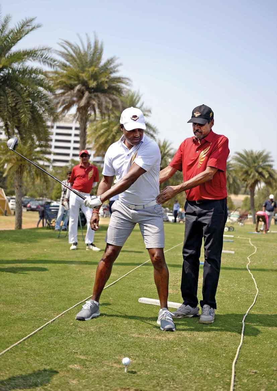 pg3-golf2